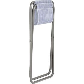 Lafuma Mobilier PH Campingstuhl Texplast ondée